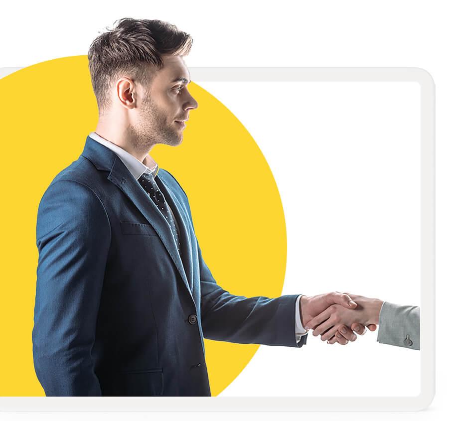 Conseils pour un bon entretien d'embauche